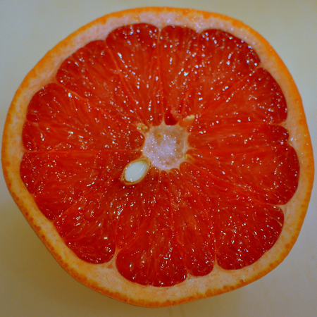 Grapefruit Seed Extract for Yeast Infection