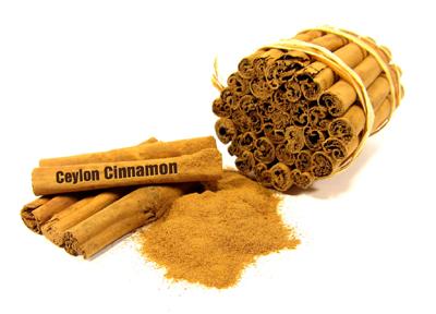 Cinnamon Remedies for Diabetes