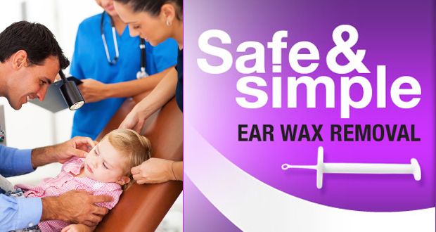 Top 10 Home Remedies for Ear Wax Removal