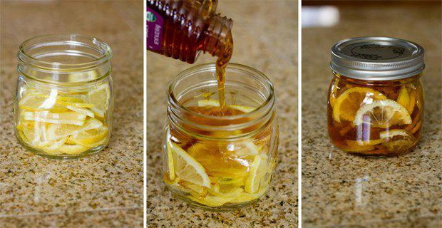 How To Get Rid Of A Sore Throat Fast